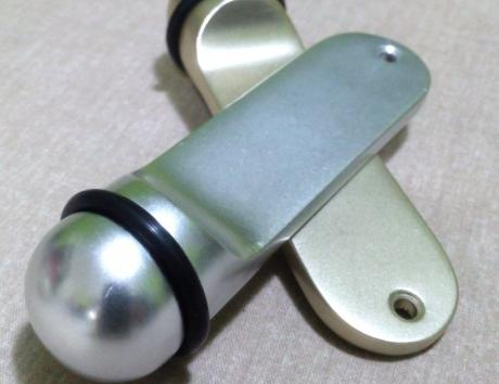 Privesci za hotelske ključeve