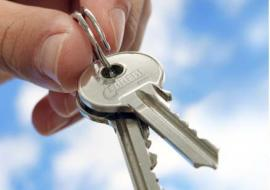 Standardni blank ključevi