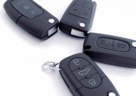 Kućišta auto-ključeva