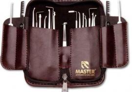 Master CM-20